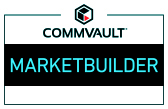 Commvault_Logo_partner.jpg